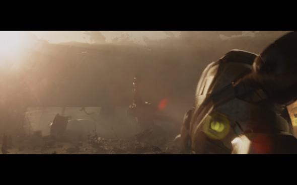 Iron Man 3 - 675