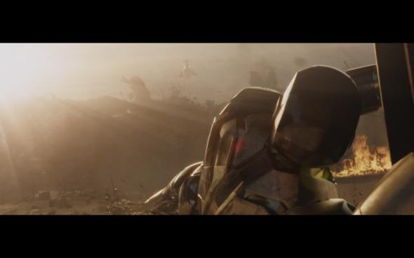 Iron Man 3 - 676