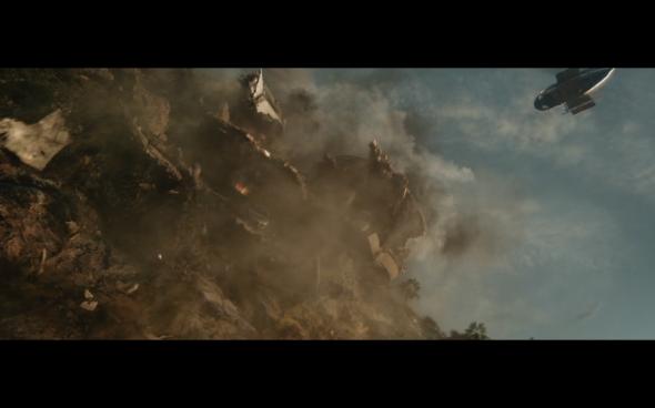 Iron Man 3 - 678