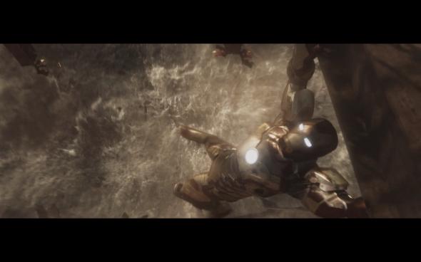 Iron Man 3 - 683
