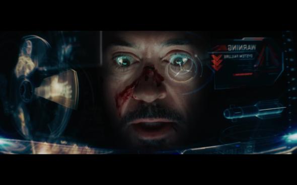 Iron Man 3 - 684