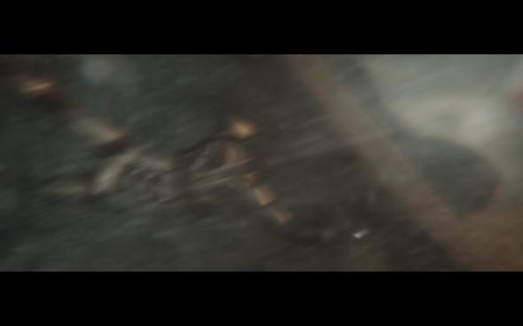 Iron Man 3 - 687