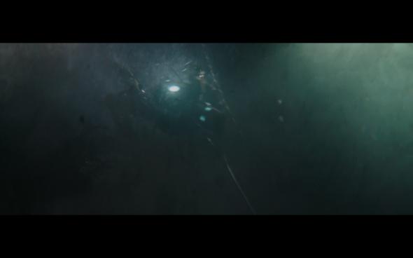 Iron Man 3 - 693
