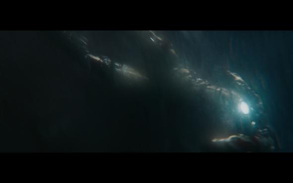 Iron Man 3 - 694