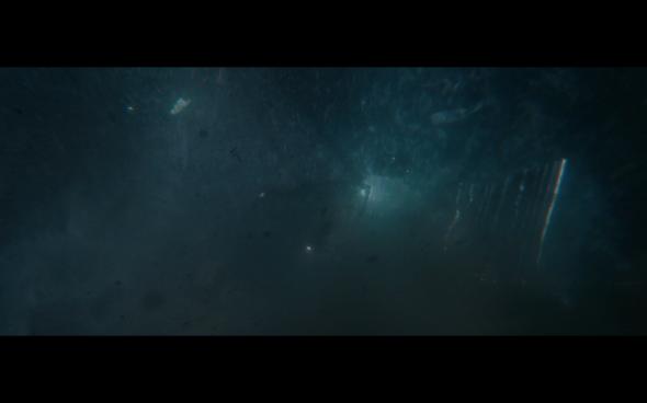 Iron Man 3 - 695