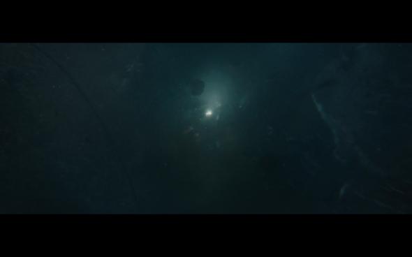 Iron Man 3 - 702