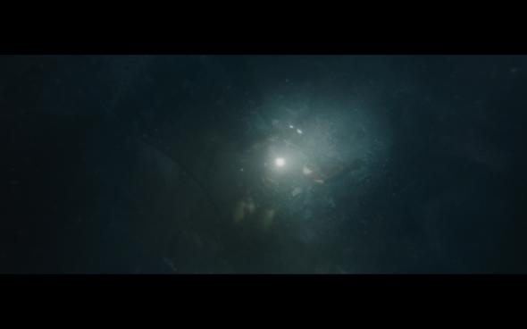Iron Man 3 - 703