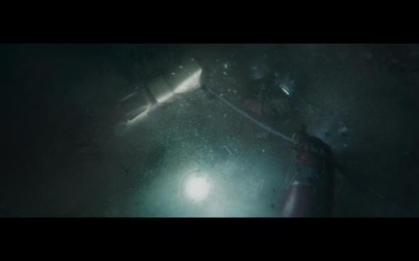 Iron Man 3 - 706