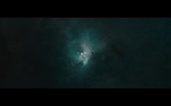 Iron Man 3 - 713