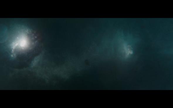 Iron Man 3 - 716