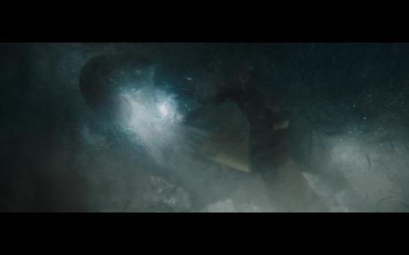 Iron Man 3 - 718