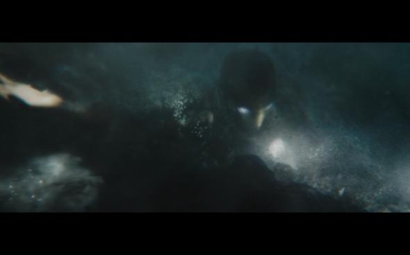Iron Man 3 - 720