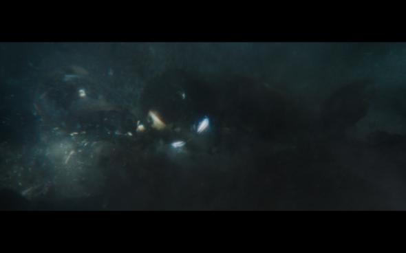 Iron Man 3 - 721