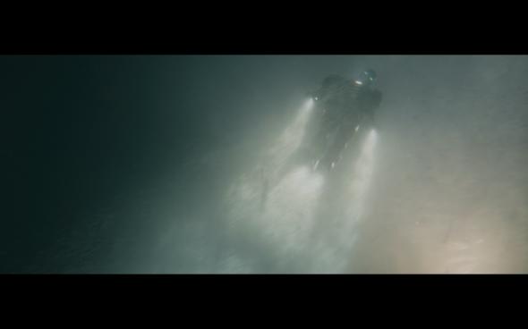Iron Man 3 - 728