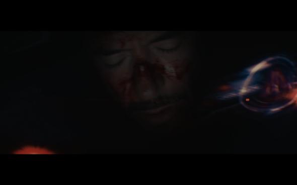 Iron Man 3 - 733