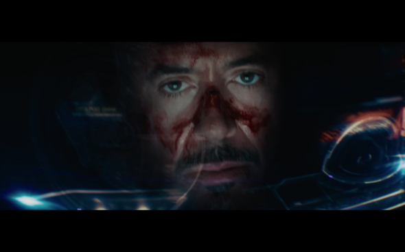 Iron Man 3 - 734