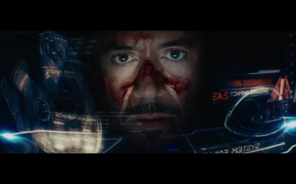 Iron Man 3 - 735