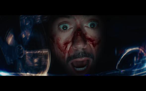 Iron Man 3 - 739