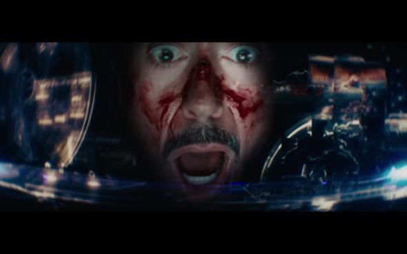 Iron Man 3 - 740
