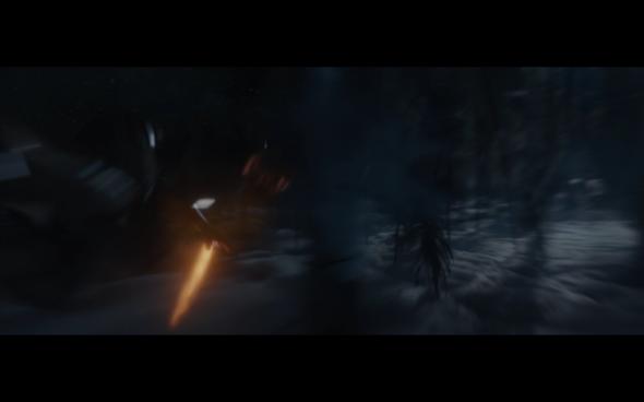 Iron Man 3 - 748