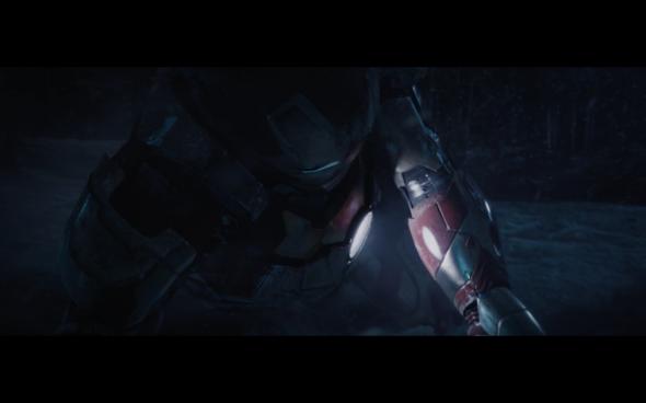 Iron Man 3 - 754