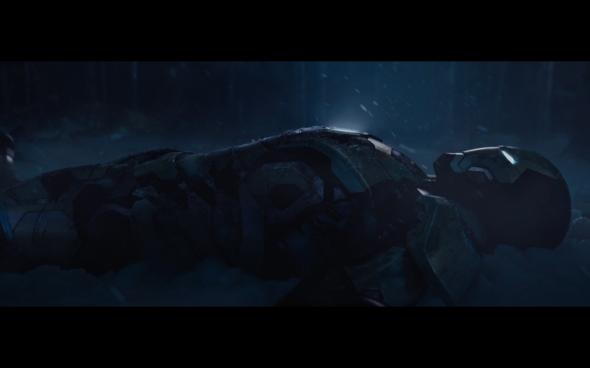 Iron Man 3 - 755