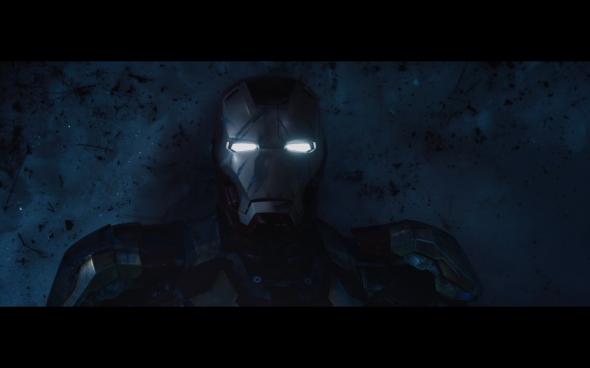 Iron Man 3 - 756