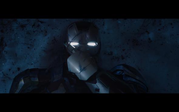 Iron Man 3 - 757