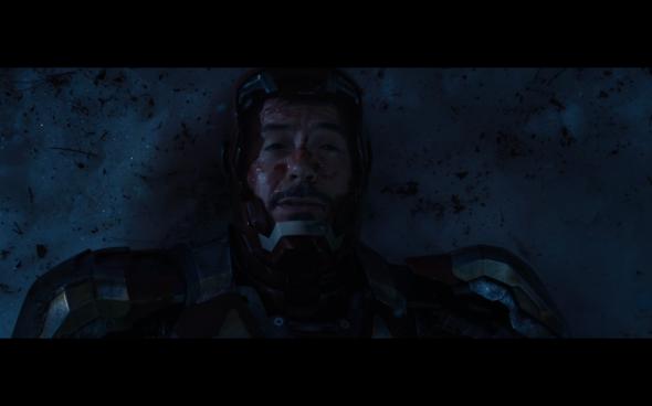 Iron Man 3 - 758