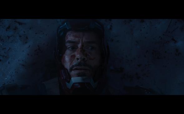 Iron Man 3 - 760