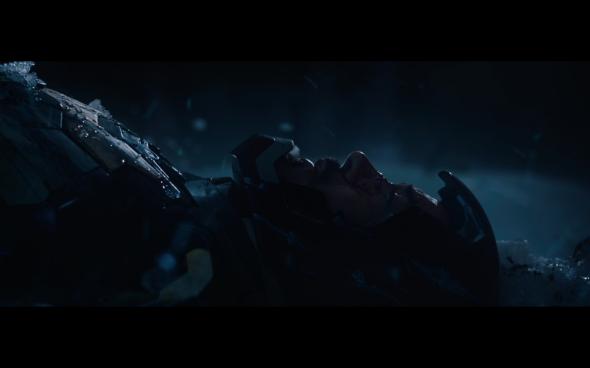 Iron Man 3 - 762