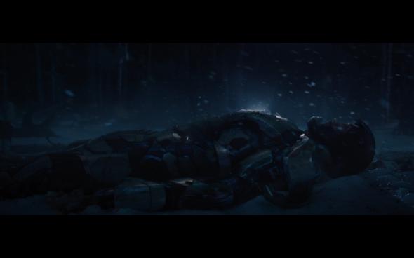 Iron Man 3 - 763
