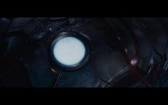 Iron Man 3 - 764