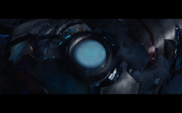 Iron Man 3 - 765