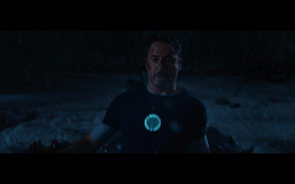 Iron Man 3 - 766
