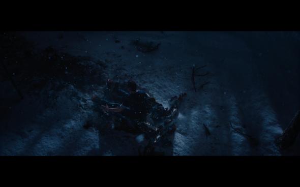 Iron Man 3 - 767