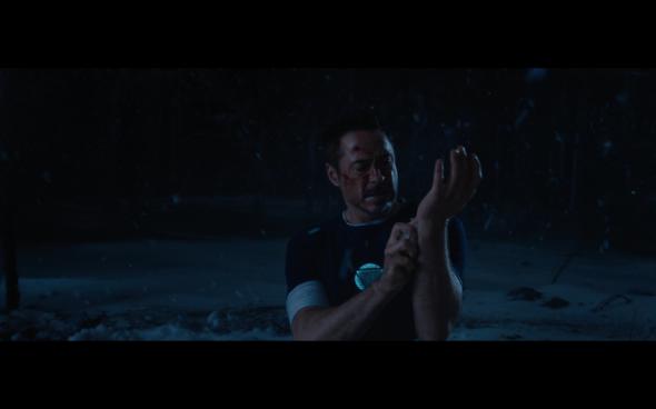 Iron Man 3 - 769