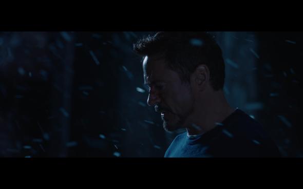 Iron Man 3 - 772