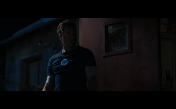 Iron Man 3 - 788