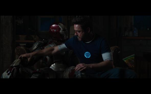 Iron Man 3 - 791