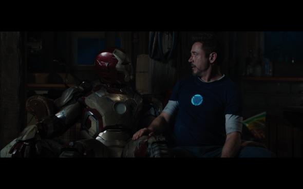 Iron Man 3 - 792