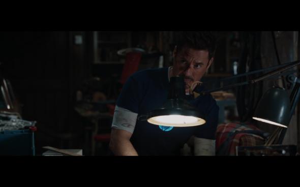 Iron Man 3 - 797