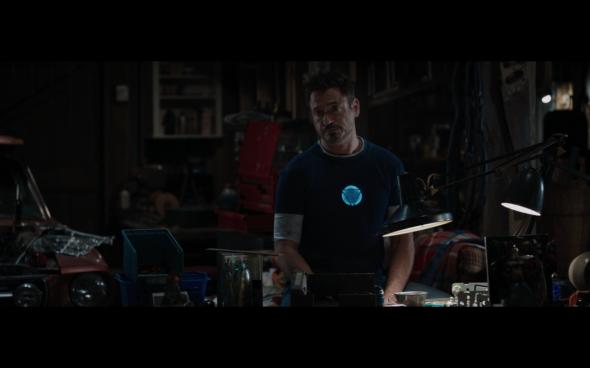 Iron Man 3 - 804
