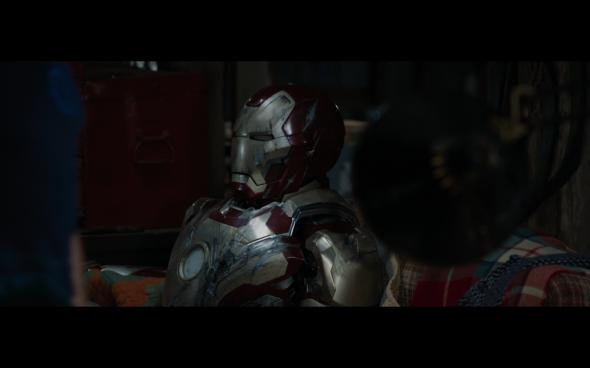 Iron Man 3 - 805