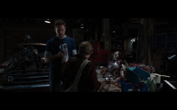 Iron Man 3 - 809