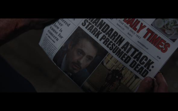 Iron Man 3 - 810