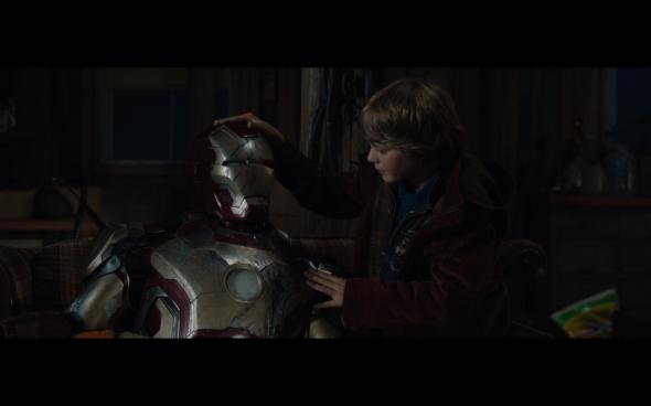Iron Man 3 - 811
