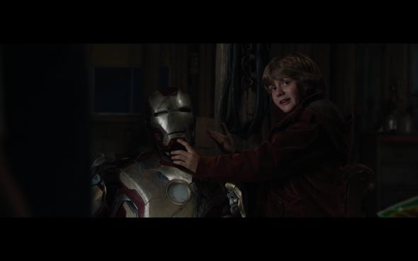 Iron Man 3 - 812