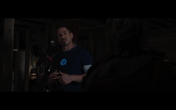 Iron Man 3 - 813