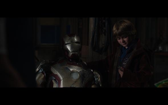 Iron Man 3 - 814